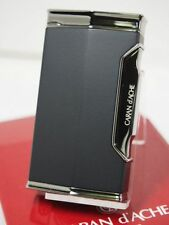 CARAN d'ACHE STYLISH DESIGN Cigarette GAS Lighter  CD01-1101
