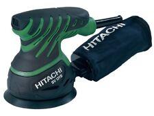 Hitachi Sv13yb Levigatrice Roto-orbitale 230 W (d2s)