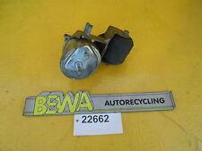 Motorlager / Motorhalter        Ford Escort         95AB6038       Nr.22662