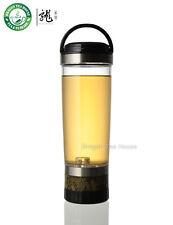 Rolling Filter Polyphenylsulfone Tea Maker 500ml 16.9 oz