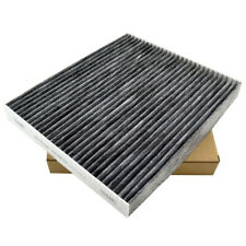 New Cabin Air Filter for 2008-2011 Hyundai Azera 2011-2012 Santa Fe Sonata