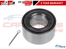 FOR TOYOTA MR2 SW20 2.0 1990-2000 NEW REAR WHEEL BEARING KIT OE QUALITY