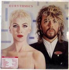 Vinyle-EURYTHMICS- 33 tours