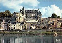 BR22664 Amboise Le Chateau france