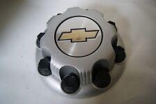 Chevy  Wheel Center Cap (1)  15052378
