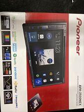 Pioneer Avh-2500Nex Multimedia Dvd Receiver with Apple Carplay