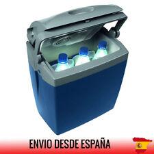 NEVERA ELECTRICA  PORTATIL 12V 14 L  MOBICOOL U15DC