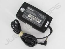 Véritable Gateway 19V 2.64A 50W 5.5mm x 2.5mm AC Adaptateur Secteur Chargeur PSU