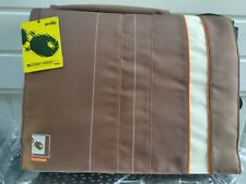 """Orkio bags Laptop, Mac Book, Carrying Bag Case up to 17.0""""  NEW"""