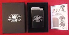 Thompson 100th Anniversary Duel Jet Cigar Lighter
