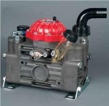 POMPA IRRORAZIONE IMOVILLI MEDIA/ALTA PRESSIONE M50  50 LITRI/1'-40 bar-550 RPM