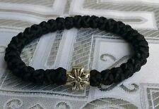 Armband Gebetskette, Rosenkranz, Brojanica, Komboloi, четки, Komboskini
