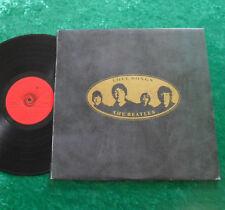 The Beatles 2 LP Love Songs (Balkanton) TOP ZUSTAND!