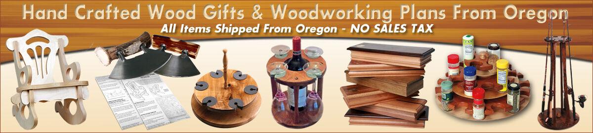 northwestwoodworker