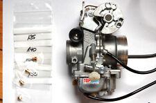 Mikuni Carburatore TM 40 Kit per Honda XR 650 Nuovo