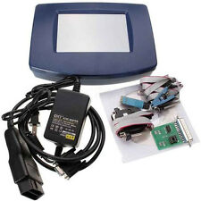 New Main Unit of Digiprog III Digiprog 3 V4.94 with OBD2 ST01 ST04 Cable