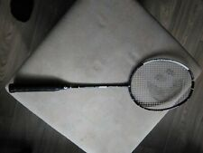 x-line Badmintonschläger 600 edition high modulus graphite Federball