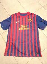 Terza Maglia FC Barcelona merchandising