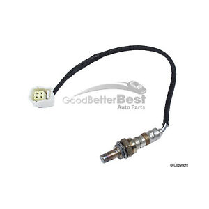 One New NTK Oxygen Sensor 23141 for Dodge for Jeep