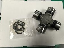 JEEP CHEROKEE  GRAND CHEROKEE FRONT PROPSHAFT UJ UNIVERSAL JOINT 82X27MM