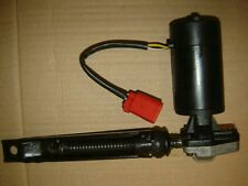 FORD MONDEO MK3 DRIVERS ELECTRIC SEAT MOTOR HEIGHT ADJUSTER COMPLETE UNIT 01 07