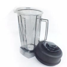 Blender Spare Parts Commercial Jar Jug Pitcher Container Cup For Vitamix 60oz 2L