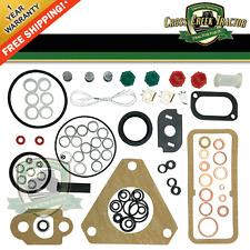 Injector Pump Repair Kit Cav Dpa 7135 110 For John Deere 920 1020 1520 830