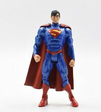 DC Universe Classics Wave 21 All-Stars - New 52 Superman Action Figure