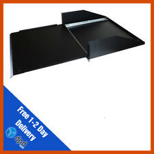 Penn Elcom 2U 368mm sliding Rack Shelf schwarz   19 Zoll sliding Rack Shelf