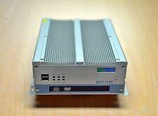 Nexcom Fanless Box-PC NICE 3150(LF) (BD02) free ship