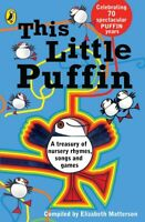 This little puffin by Elizabeth Matterson (Paperback) FREE Shipping, Save £s