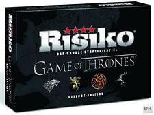 Risiko - Game of Thrones Gefecht-Edition
