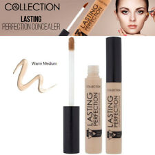 Collection Lasting Perfection Ultimate 16 Hours Wear Concealer - Warm Medium