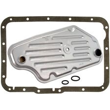 Auto Trans Oil Pan Gasket FRAM FT1115B