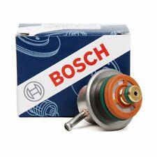 BOSCH 0280160575 Kraftstoffdruckregler Druckregler Benzin für AUDI A4 A6 Passat