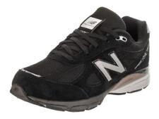 a067b7052 New Balance Ancho Zapatos unisex para niños