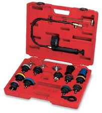 FJC 43658 Radiator Pressure Test Kit