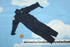 21ST CENTURY 1/6TH SCALE U.S.A POLICE HELICOPTER OVERALLS CB38912
