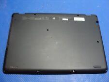 "Sony VAIO SVF14AC1QL 14"" Genuine Bottom Base Case Cover 3JGD5BHN010 ER*"