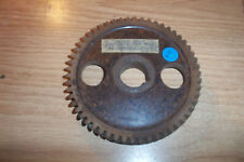NORS CHEVROLET 1963-73 ALL W/230,250 6CYL. TIMING GEAR