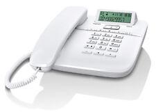 Gigaset Da610 B - Tel?fono digital #8572