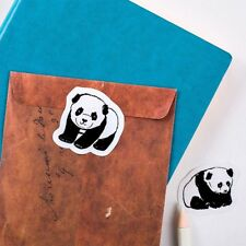 Bubble Diy Diary Stationery Album Stickers Kawaii Scrapbook 45pcs