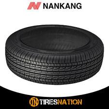 (1) New Nankang CX668 175/70R14 88H Performance Radial Tire