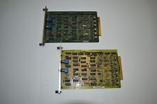 Reliance Electric CLDK card part number 0-51865-9 Used in good working condition