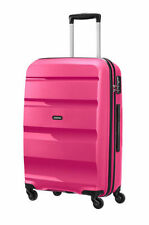 American Tourister 40-60L Suitcases