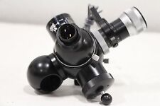 Carl Zeiss 4662374 B322 Turret Microscope Part Accessory + Free Priority SH