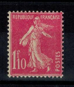 (a21) timbre France n° 238 neuf** année 1927