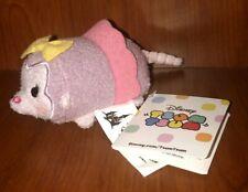 Disney Tsum Tsum Brer Possum From Splash Mountain In Frontierland 3.5� Plush