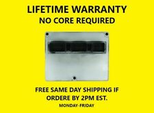 Engine Puters For Ford E350 Super Duty Sale Ebay. 04 Ford Ecm 4c3a12a650atf Lifetime Warranty No Core. Ford. 2000 Ford Fuse Diagram Ec3 At Scoala.co