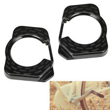 J/&L Cleats Covers//Protection fit for Speedplay X SERIES//X1,X2,X5-Never Loose 2pc